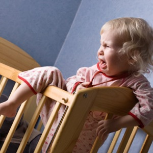 Ending-Toddler-Bedtime-Battles-article